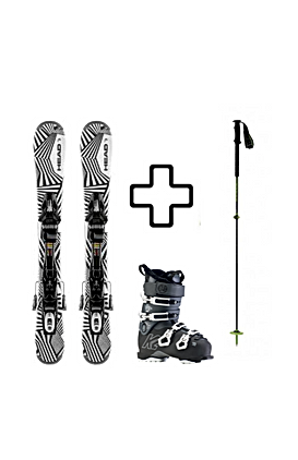 mini ski location chaillol 1600.png