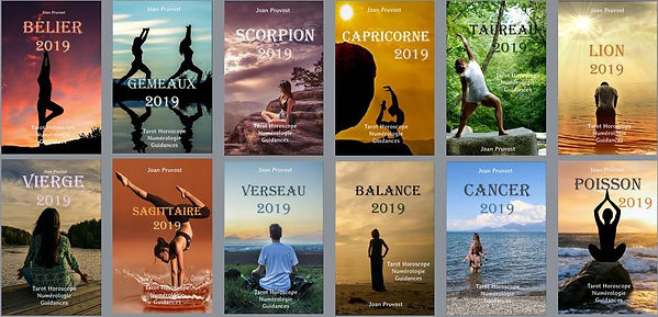 guides 2019.JPG