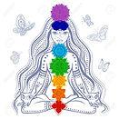 les éléments des chakras