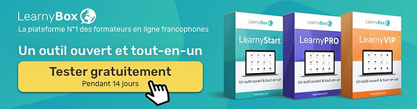 learnybox-email-banner.jpg