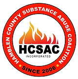 HCSAC circle.png