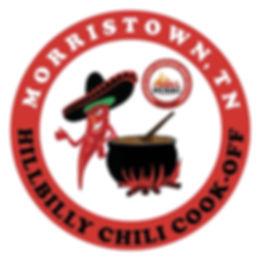 chili logo.jpg