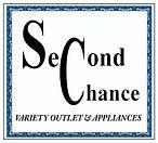 2ndn Chance square logo.jpg