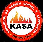KASA Logo circle.png