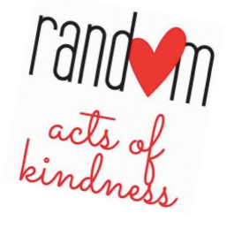 Outreach | Random Acts of Kindness | August 2020