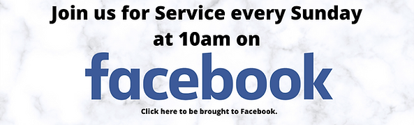 Join us every Sunday at 10am (3).png
