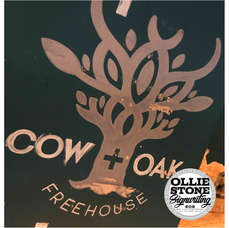 Cow & Oak, Worthing