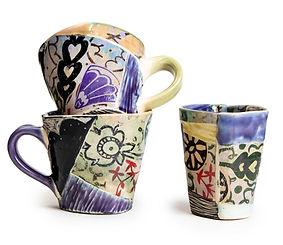 Feagin-mugs.jpg