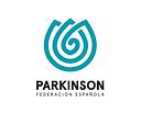 logo_Federación_Española_Párkinson.pn