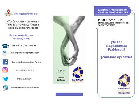 Programa E.P.I.T.