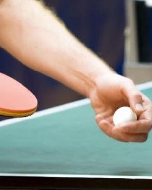 como-se-juega-al-ping-pong-655x368-01.jp