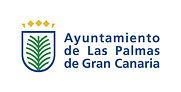 logo Ayuntamiento LPGC.jpg