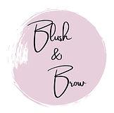 BLUSH&BROW LOGO 2020.JPG