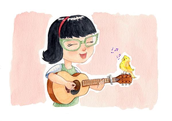 bananabirdguitar[2656].jpg
