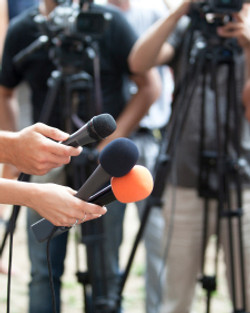 Press-Conference-Microphones.jpg