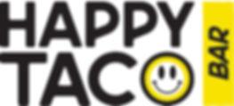 HAPPY_TACO_LOGO_Primary.jpg
