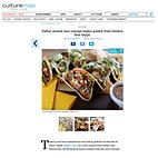 culturemap-happytaco.png