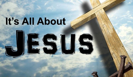 All-About-Jesus-740x431.jpg