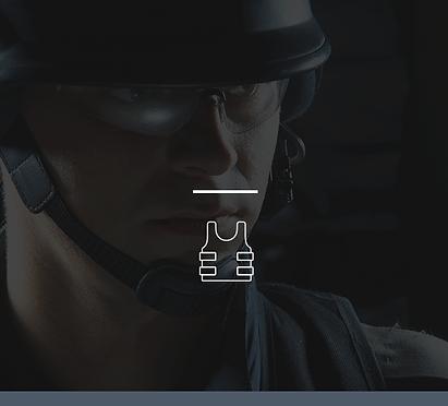 militar-2.png