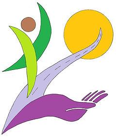 logo 2 vierge bis.jpg