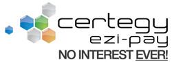 Certegy-EziPay