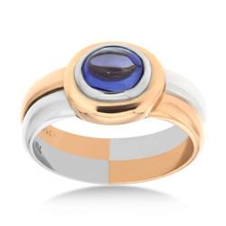 Estate Ring