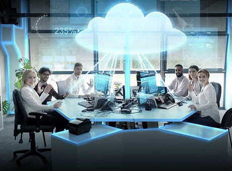 bigstock-cloud-computing-future-techno-2