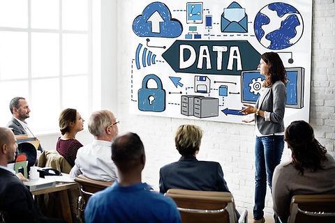 bigstock-Data-Storage-Connection-Upload-