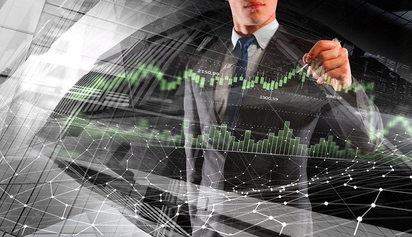 bigstock-Financial-business-services-M-2