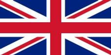 british-flag-small.jpg