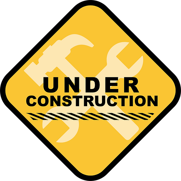 under-construction-2408066_960_720.png