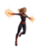 avengers_endgame_captain_marvel_png_by_m