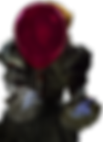 it_png_721204 - copia.png