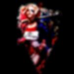 Harley-Quinn-Transparent-Image.png