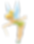 tinkerbell-png-22.png