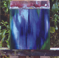 PurpleSmall.jpg