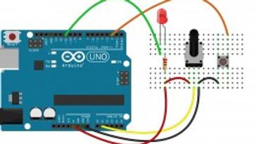 Cursul Arduino