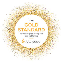 ULT OUS Gold Standard Badge_Consumer_CMY