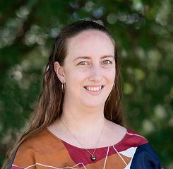 Dr Lisa Diamond - Bulk Billing Female Do