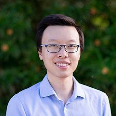 Dr Eugene Ma - Bulk Billing Doctor Rockh