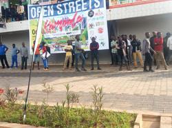 Open streets.jpg