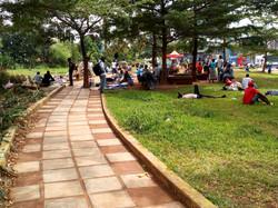 Open public space.jpg