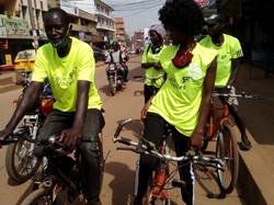 Sustainable transport.jpg