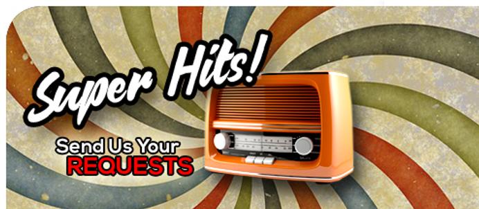 radio retro.png