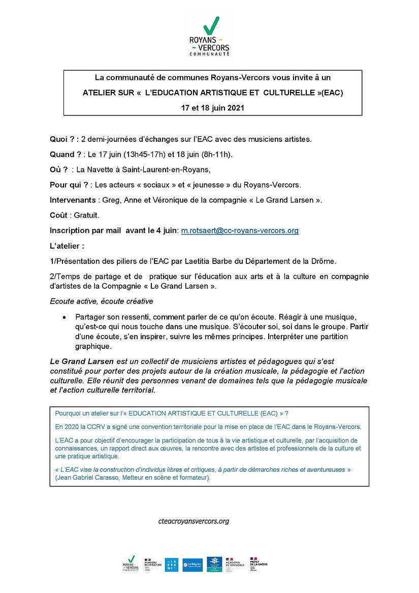 Flyer Atelier EAC (2).jpg