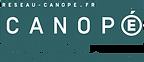 Canopélogo.png