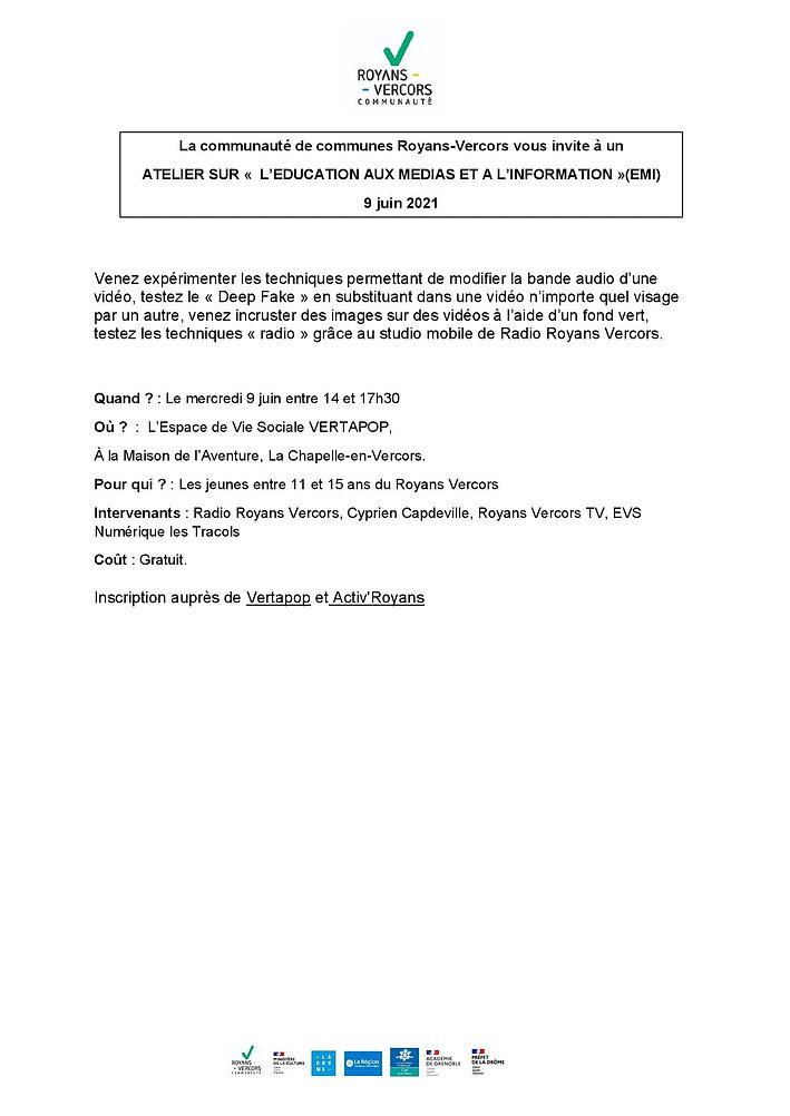 EMI flyer web.jpg