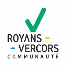 La Communauté de communes Royans Vercors signe une CTEAC