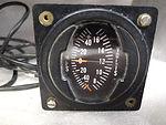 Volts Amps Gauge 14v