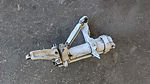 Upper Strut Assembly Nose Gear